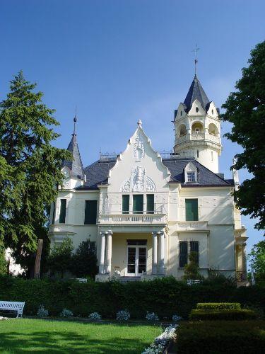 Kunsthaus Meyenburg