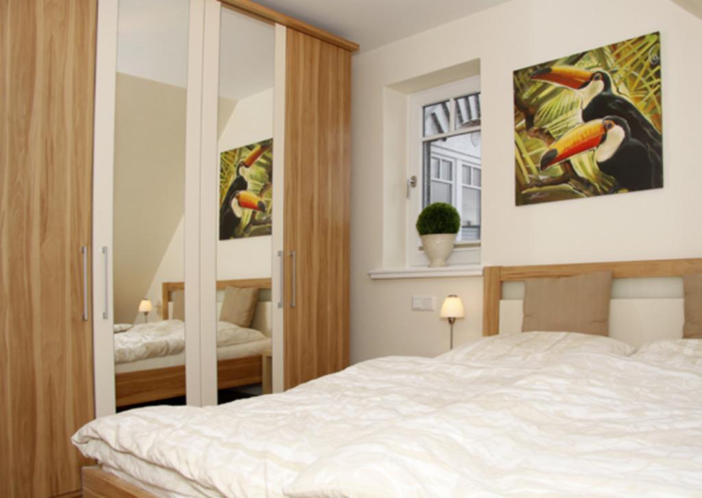 fewo albatros ferienwohnung albatros in sylt westerland schleswig holstein objekt 78689. Black Bedroom Furniture Sets. Home Design Ideas