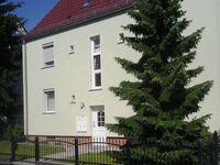 Ferienwohnung Fuchs, Ferienwohnung2 online in Torgau - kleines Detailbild