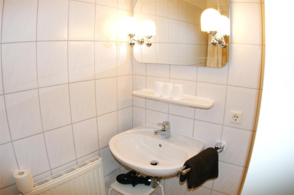 Haus Norderstrasse 18, Haus Norderstrasse 18 - Woh