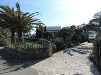 Casa Ibiza in Cala Murada - kleines Detailbild