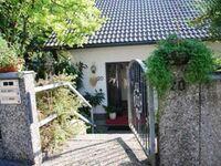 Appartementvermietung HELD, Appartement in Burgthann - kleines Detailbild