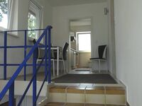Ferienwohnungen im Forsthaus, Ferienwohnung Nr. 7.0 in Braunschweig - kleines Detailbild