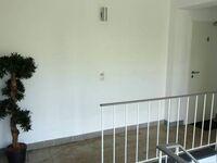 Ferienwohnungen im Forsthaus, Ferienwohnung Nr. 6.0 in Braunschweig - kleines Detailbild