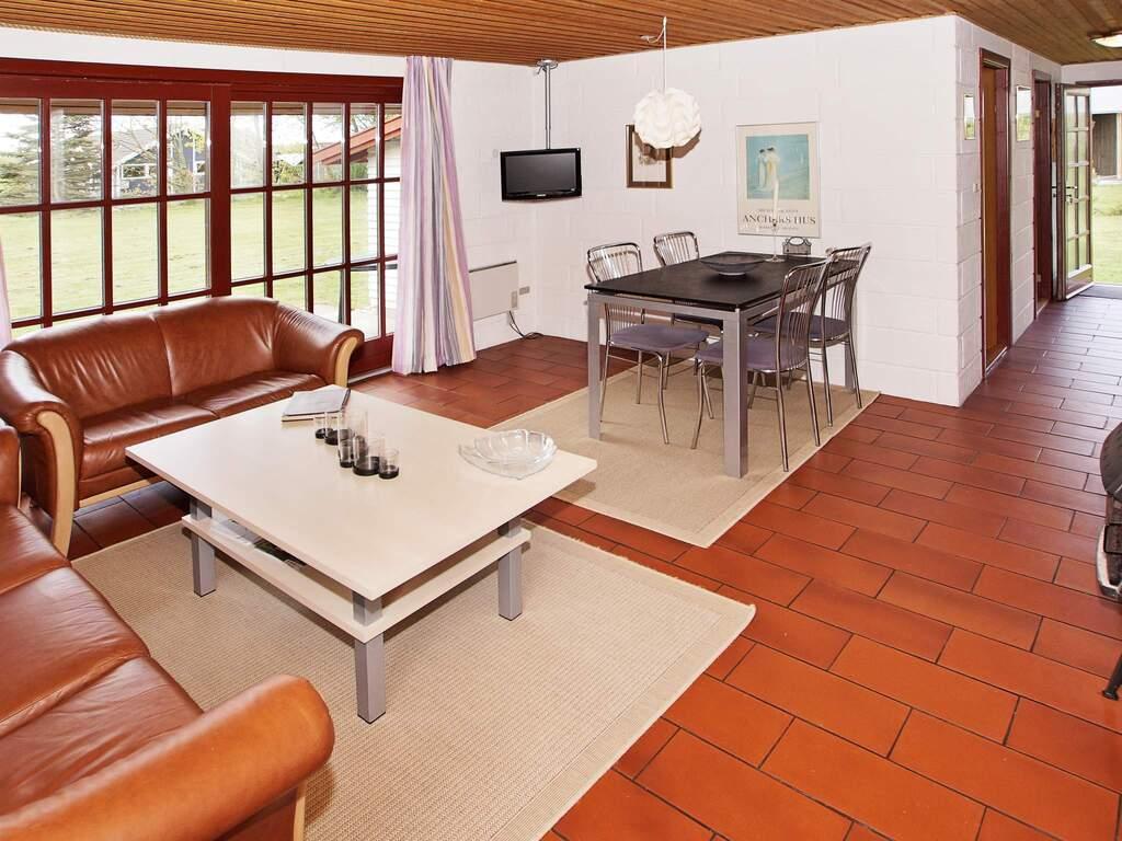 Zusatzbild Nr. 03 von Ferienhaus No. 3399 in Tarm