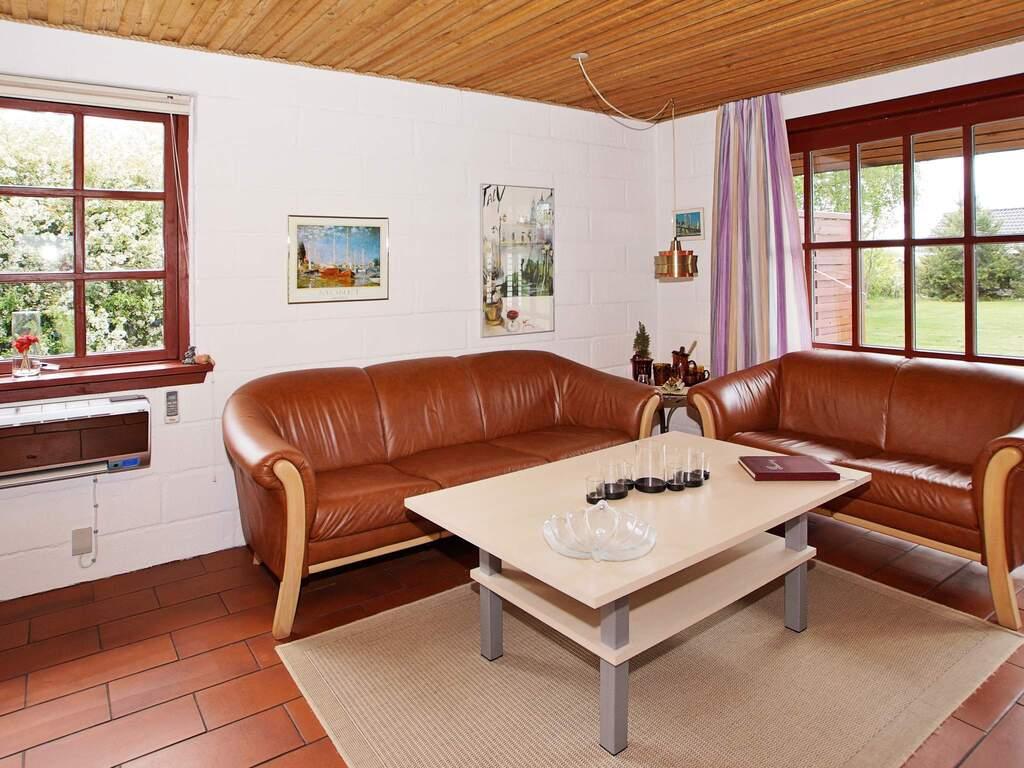 Zusatzbild Nr. 05 von Ferienhaus No. 3399 in Tarm