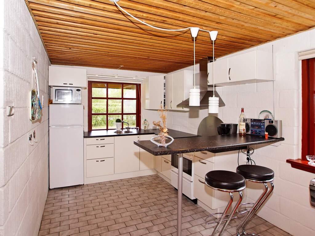 Zusatzbild Nr. 06 von Ferienhaus No. 3399 in Tarm