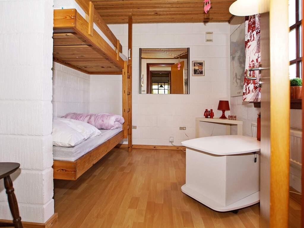 Zusatzbild Nr. 09 von Ferienhaus No. 3399 in Tarm
