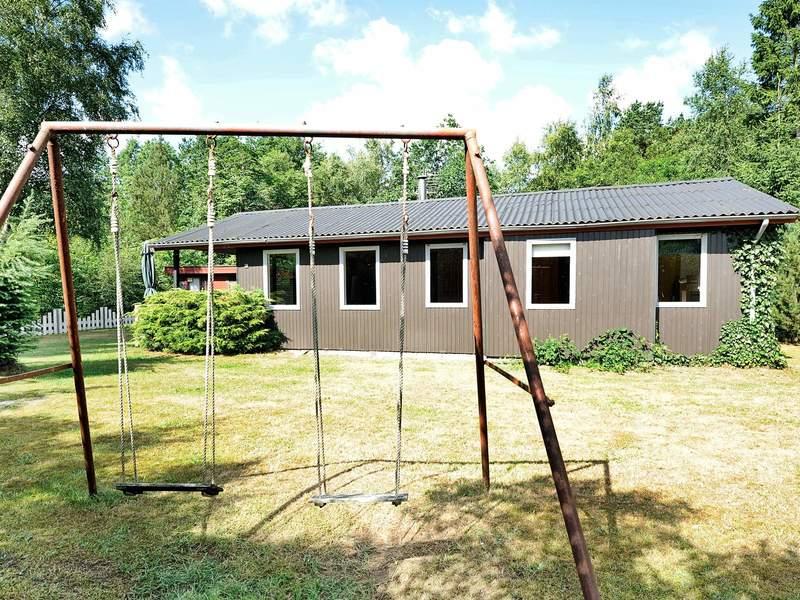 Zusatzbild Nr. 02 von Ferienhaus No. 5061 in Fårvang
