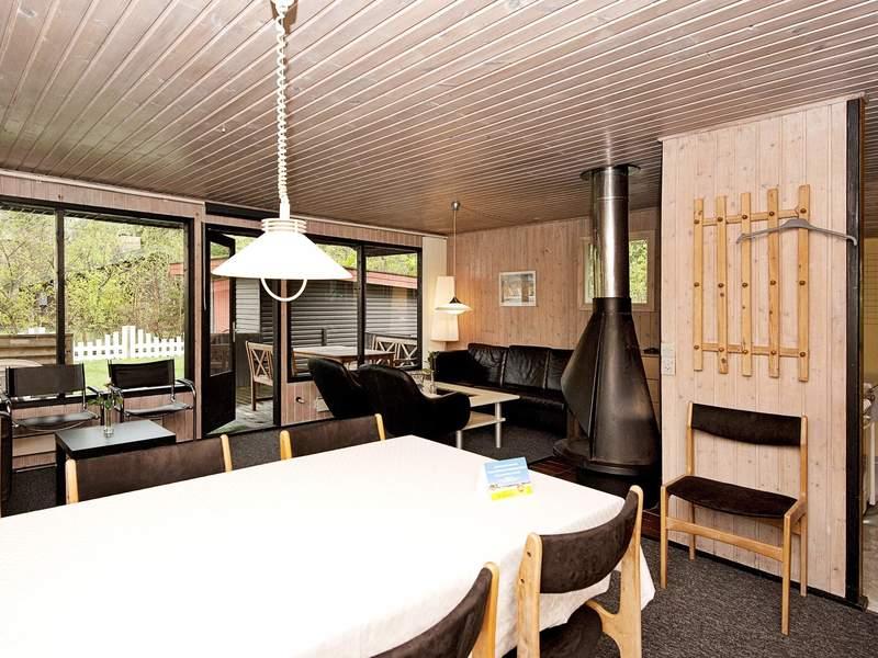 Zusatzbild Nr. 04 von Ferienhaus No. 5061 in Fårvang