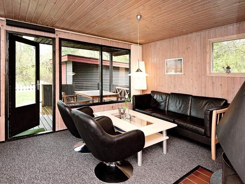 Zusatzbild Nr. 05 von Ferienhaus No. 5061 in Fårvang