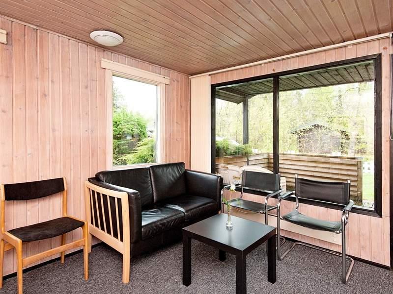 Zusatzbild Nr. 06 von Ferienhaus No. 5061 in Fårvang