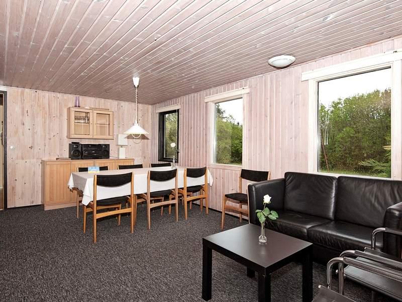 Zusatzbild Nr. 07 von Ferienhaus No. 5061 in Fårvang