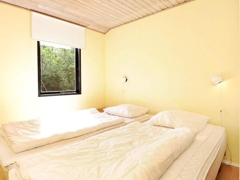 Zusatzbild Nr. 10 von Ferienhaus No. 5061 in Fårvang