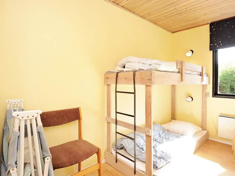 Zusatzbild Nr. 11 von Ferienhaus No. 5061 in Fårvang