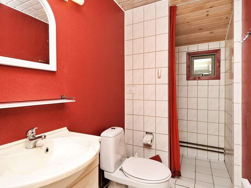 Zusatzbild Nr. 14 von Ferienhaus No. 5061 in Fårvang