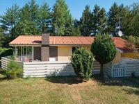 Ferienhaus No. 5646 in Glesborg in Glesborg - kleines Detailbild