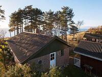 Ferienhaus No. 10000 in Kalundborg in Kalundborg - kleines Detailbild