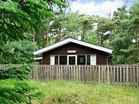 Ferienhaus No. 10211 in Nexø in Nexø - kleines Detailbild