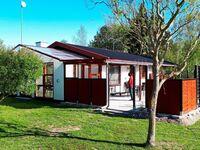 Ferienhaus No. 10245 in Rødby in Rødby - kleines Detailbild