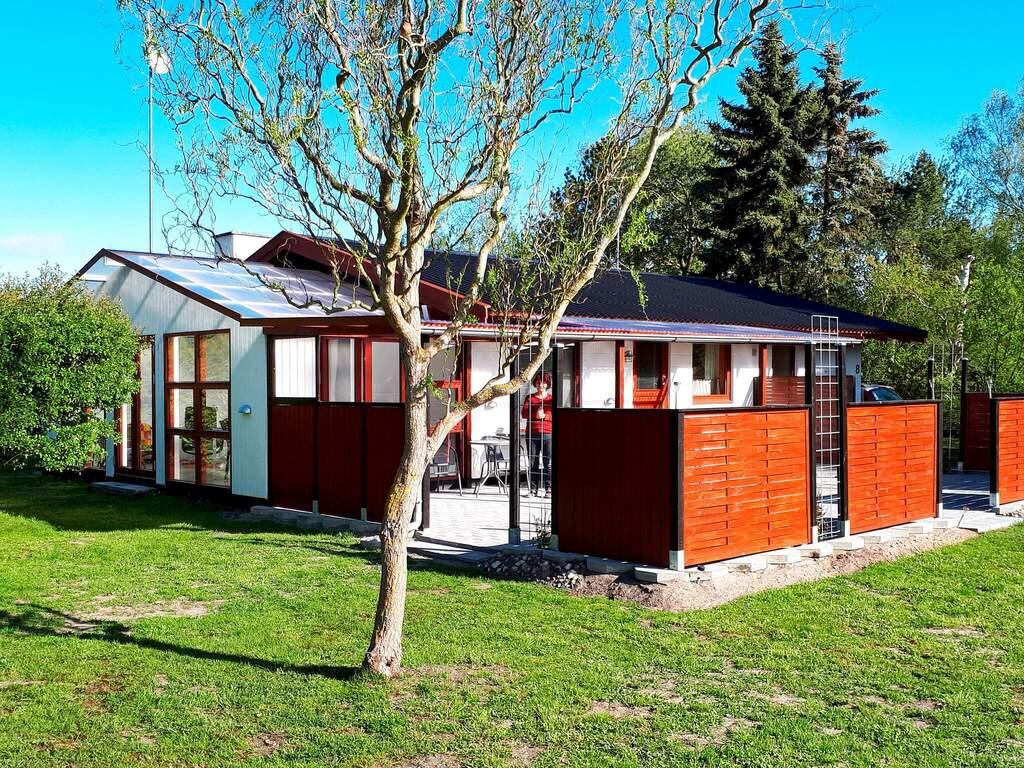 Zusatzbild Nr. 01 von Ferienhaus No. 10245 in Rødby