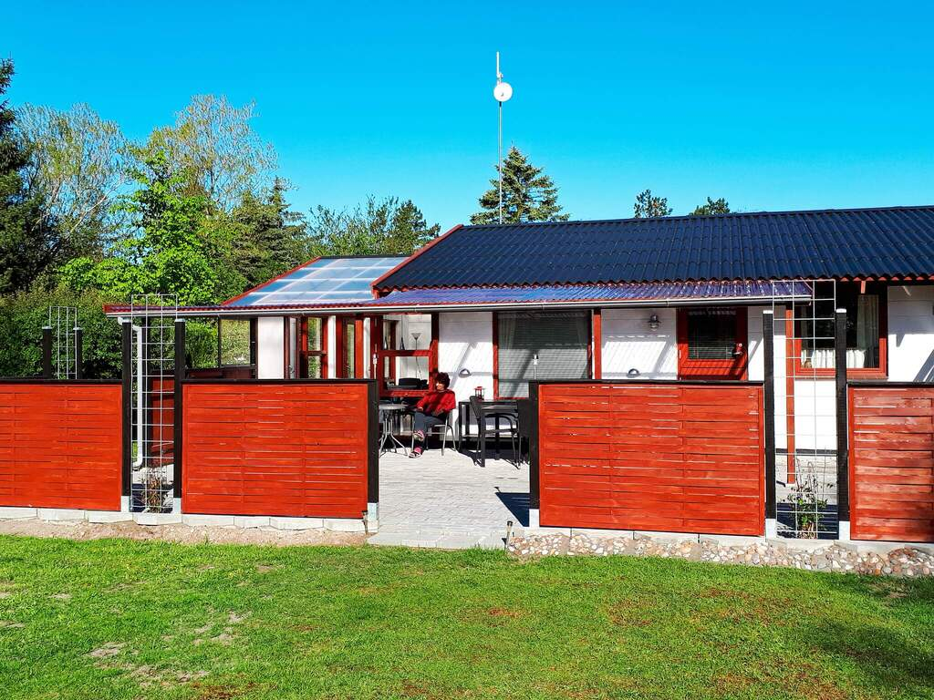Zusatzbild Nr. 02 von Ferienhaus No. 10245 in Rødby