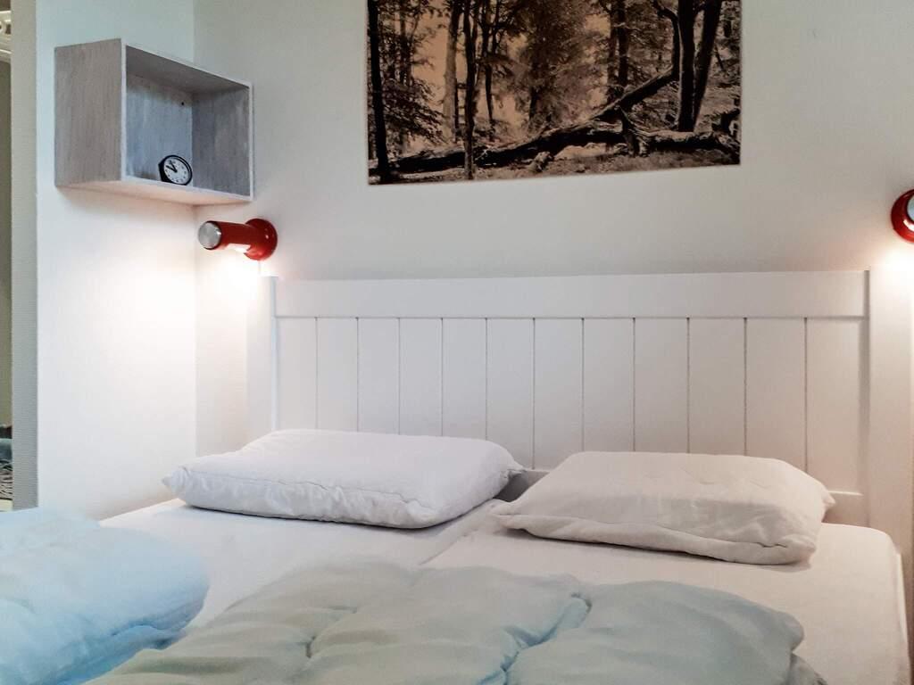 Zusatzbild Nr. 07 von Ferienhaus No. 10245 in Rødby