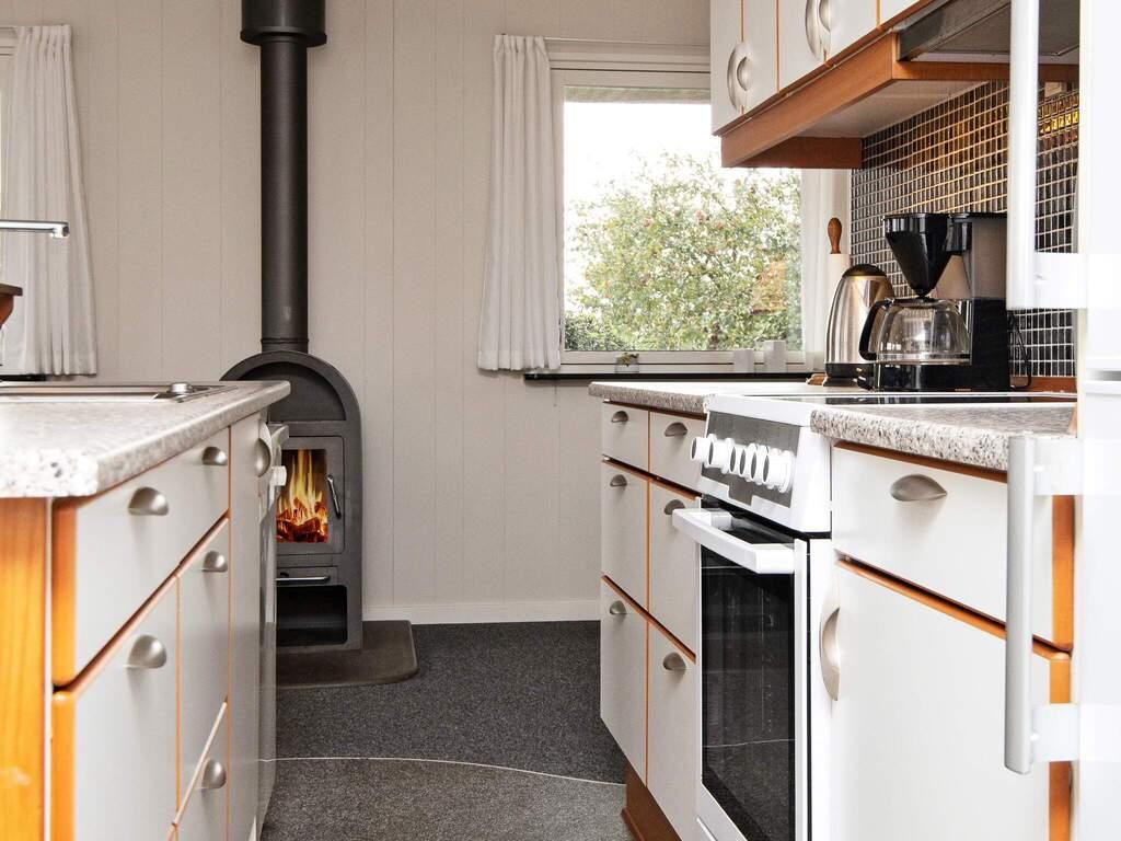 Zusatzbild Nr. 05 von Ferienhaus No. 10307 in Børkop