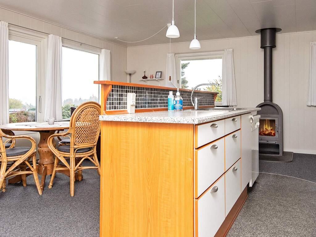 Zusatzbild Nr. 11 von Ferienhaus No. 10307 in Børkop