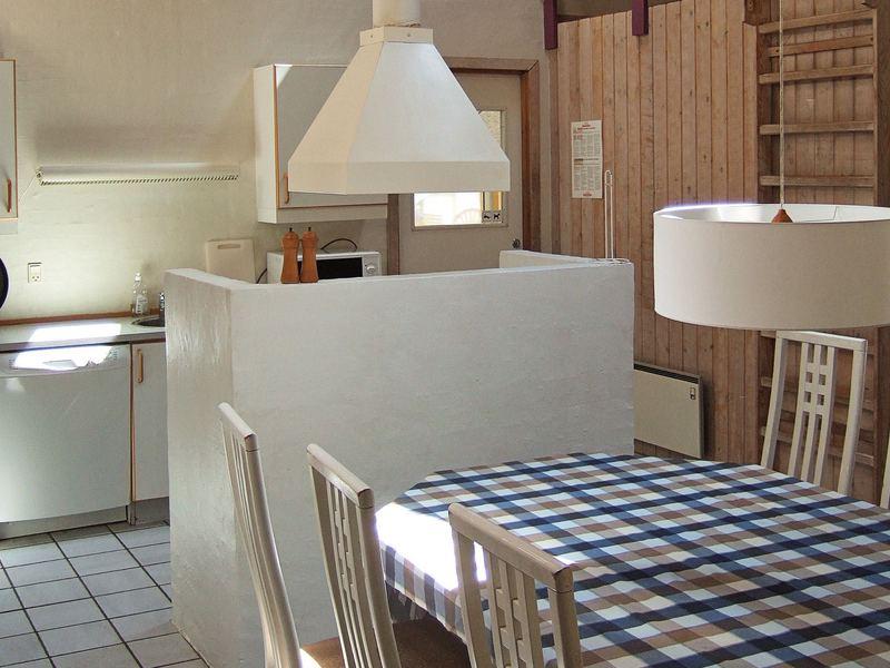 Zusatzbild Nr. 05 von Ferienhaus No. 10332 in Glesborg