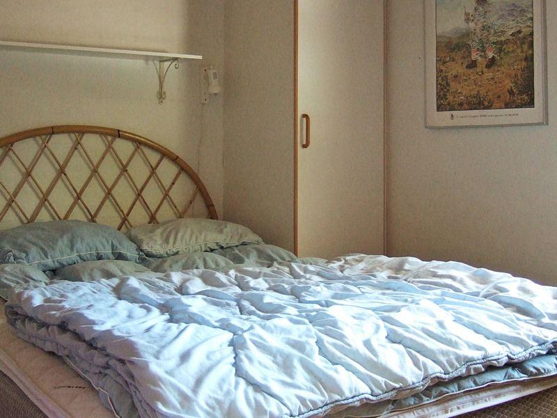 Zusatzbild Nr. 08 von Ferienhaus No. 10332 in Glesborg