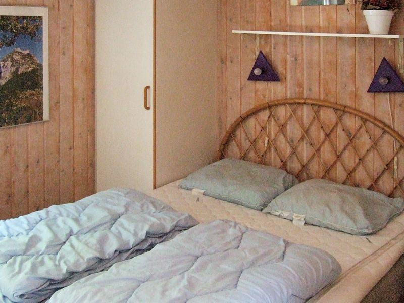 Zusatzbild Nr. 09 von Ferienhaus No. 10332 in Glesborg