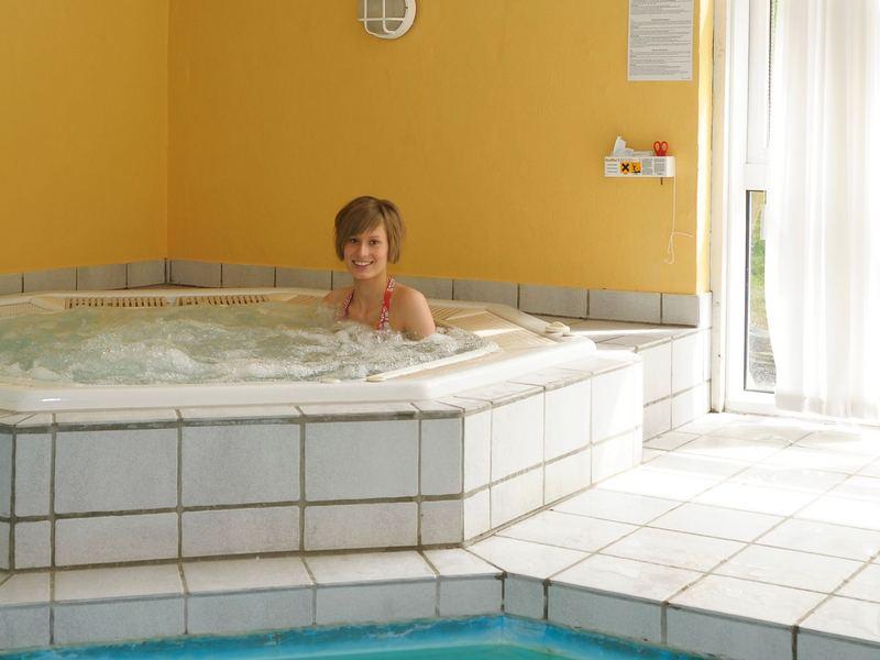 Zusatzbild Nr. 14 von Ferienhaus No. 10332 in Glesborg