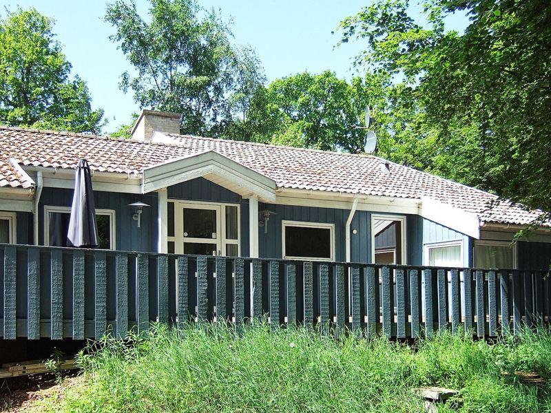 Zusatzbild Nr. 01 von Ferienhaus No. 10339 in Glesborg