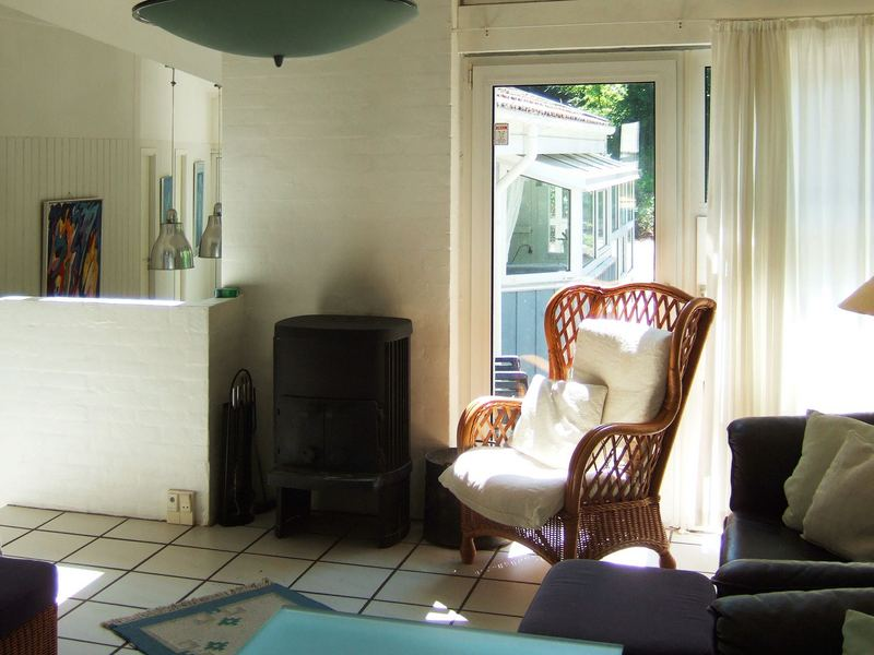 Zusatzbild Nr. 07 von Ferienhaus No. 10339 in Glesborg
