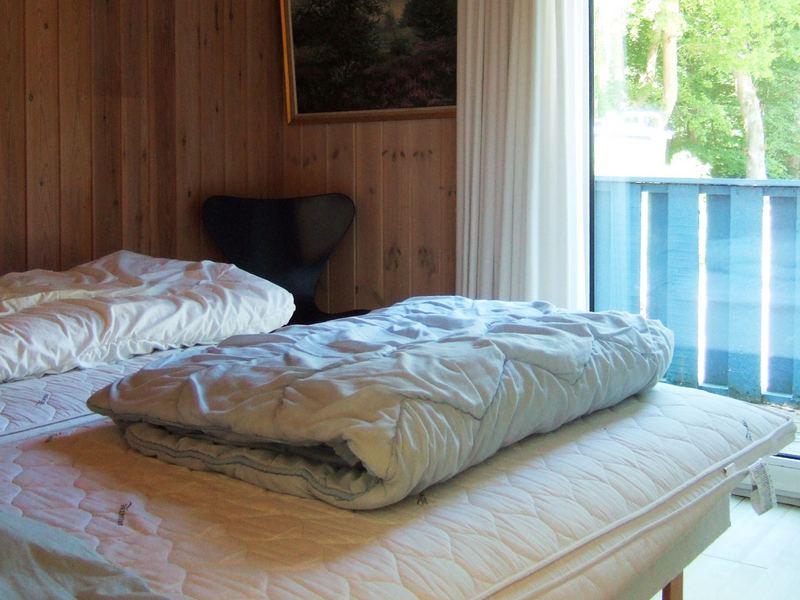 Zusatzbild Nr. 11 von Ferienhaus No. 10339 in Glesborg