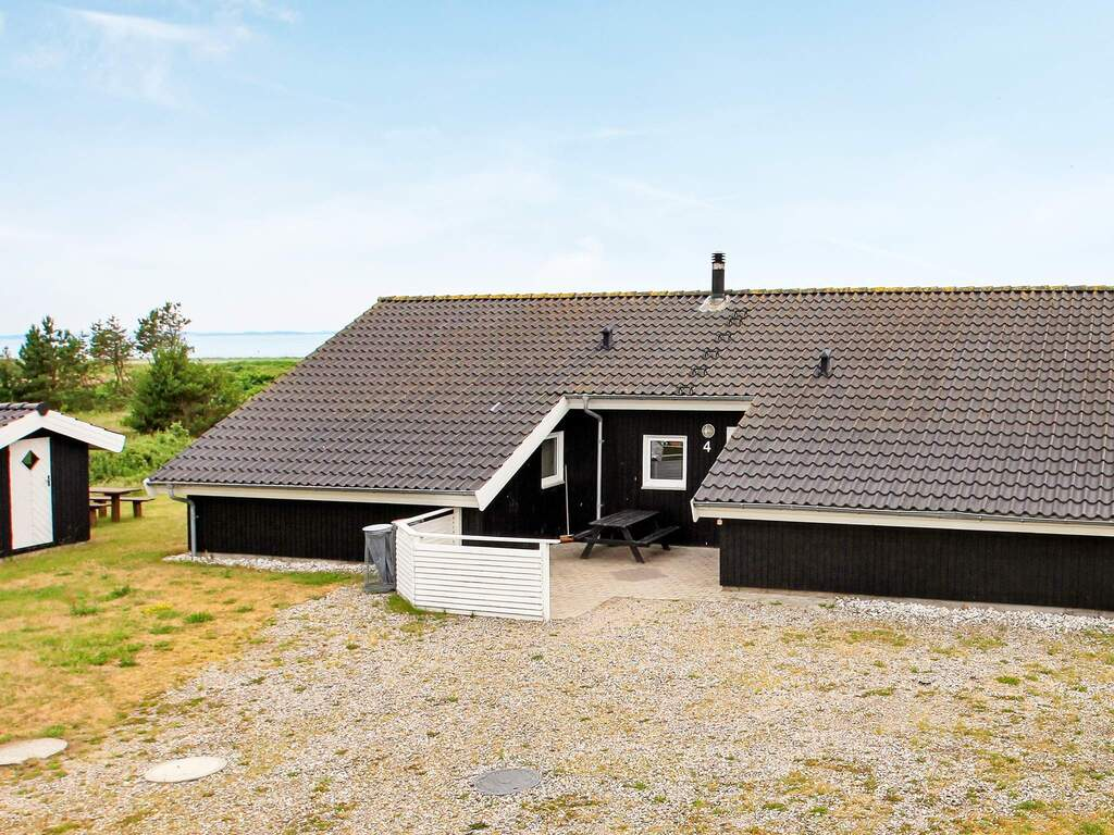 Detailbild von Ferienhaus No. 10346 in Løgstør