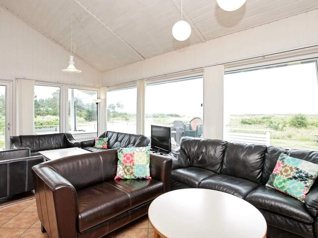 Zusatzbild Nr. 01 von Ferienhaus No. 10346 in Løgstør