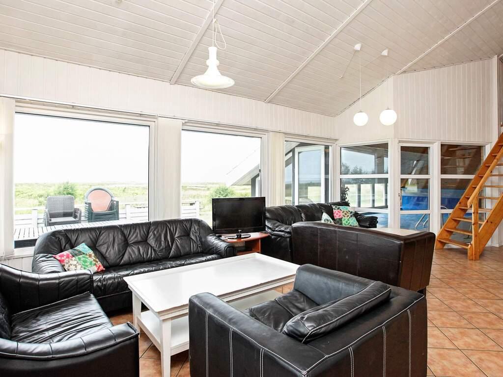 Zusatzbild Nr. 02 von Ferienhaus No. 10346 in Løgstør