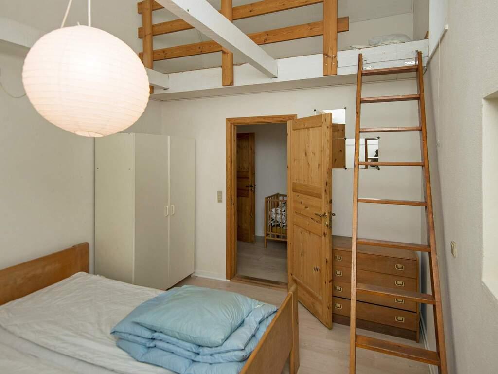 Zusatzbild Nr. 11 von Ferienhaus No. 10503 in Hundslund