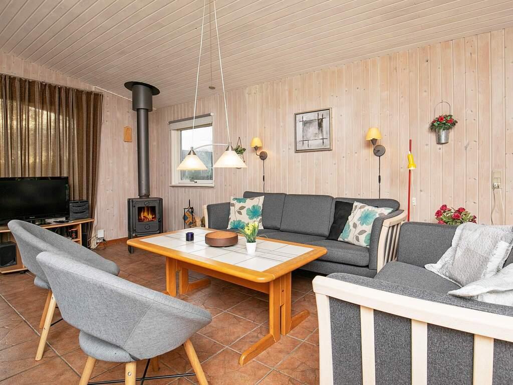 Zusatzbild Nr. 05 von Ferienhaus No. 10507 in Dannemare