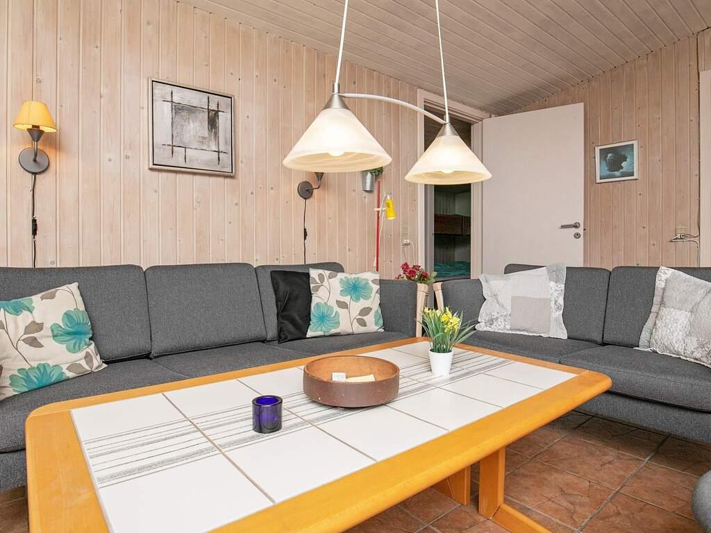 Zusatzbild Nr. 06 von Ferienhaus No. 10507 in Dannemare