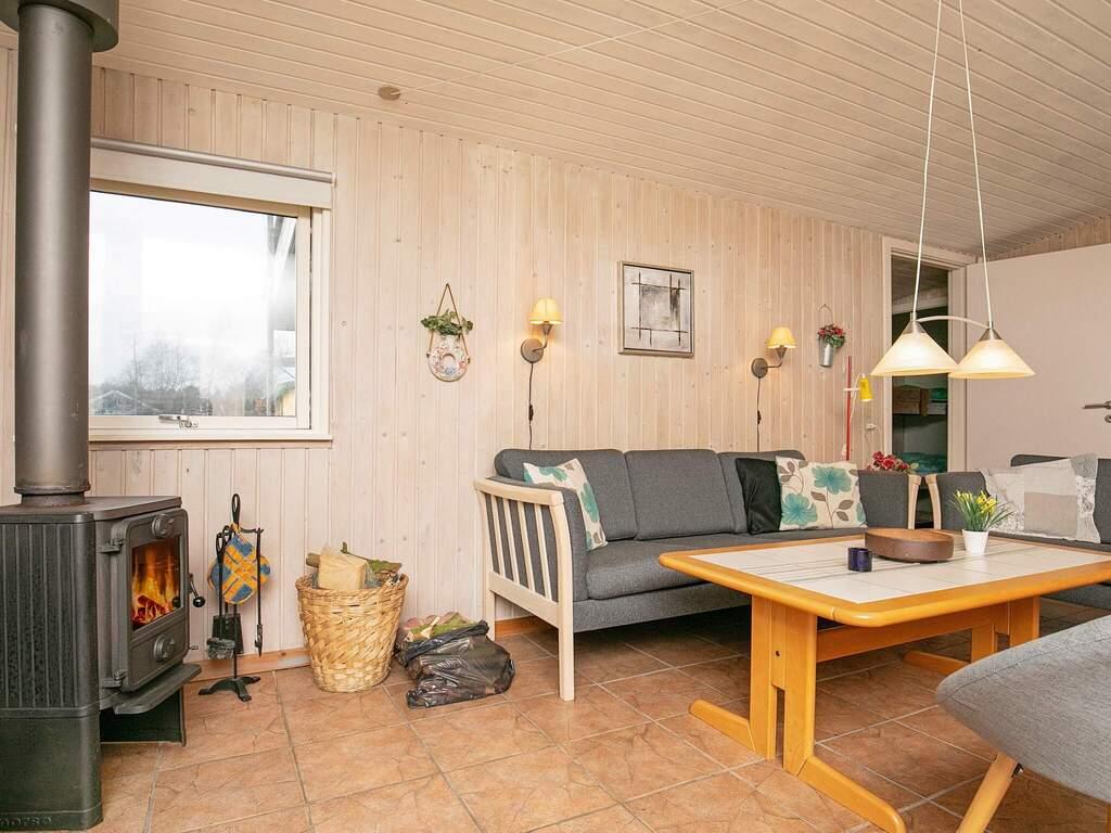 Zusatzbild Nr. 07 von Ferienhaus No. 10507 in Dannemare