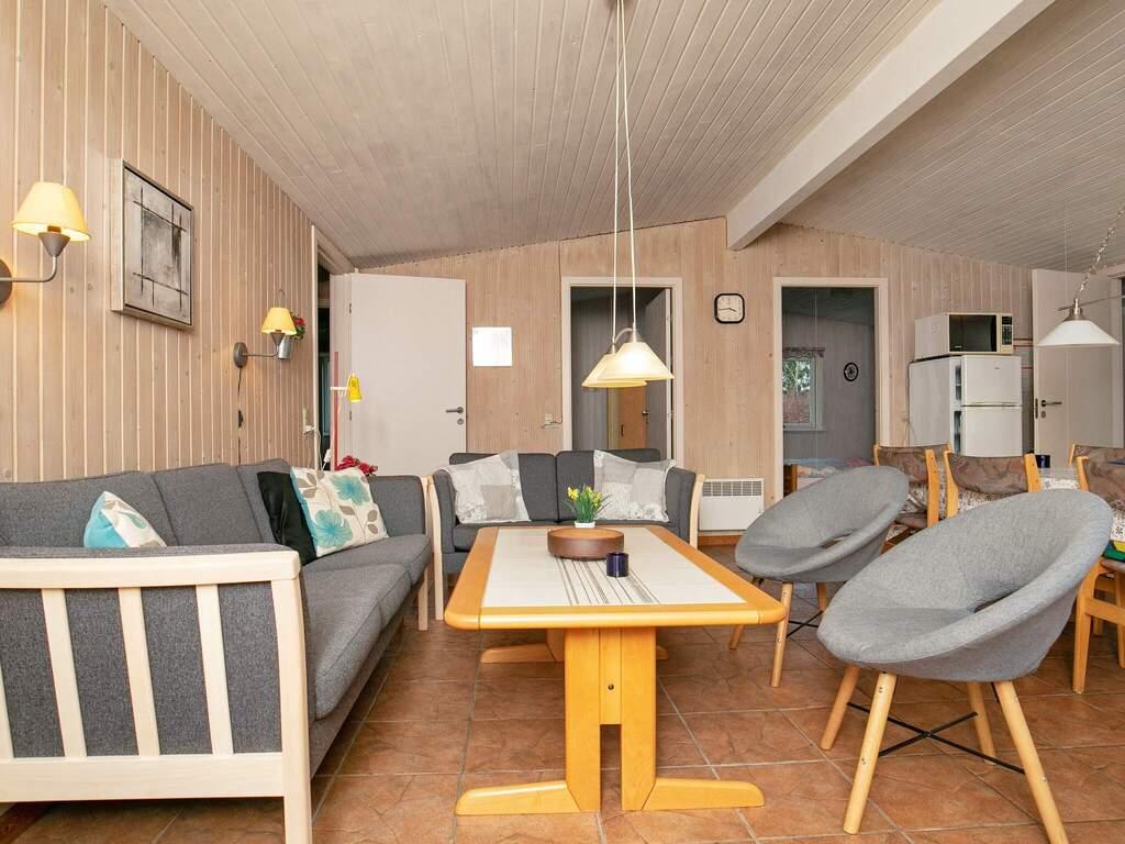 Zusatzbild Nr. 09 von Ferienhaus No. 10507 in Dannemare