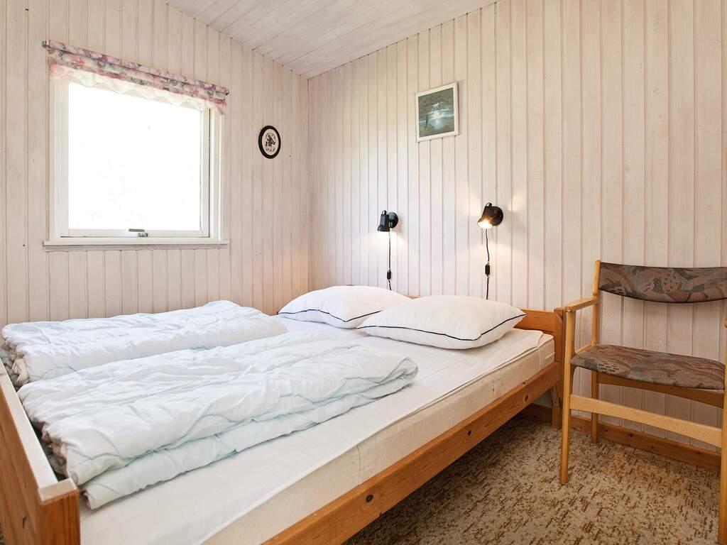 Zusatzbild Nr. 10 von Ferienhaus No. 10507 in Dannemare