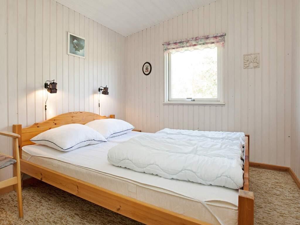 Zusatzbild Nr. 11 von Ferienhaus No. 10507 in Dannemare