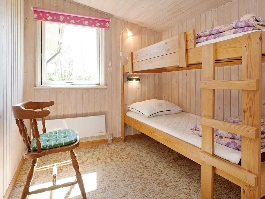 Zusatzbild Nr. 12 von Ferienhaus No. 10507 in Dannemare