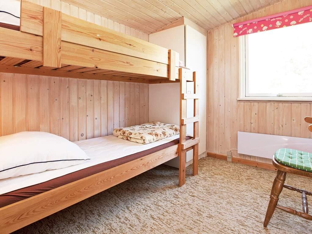 Zusatzbild Nr. 13 von Ferienhaus No. 10507 in Dannemare