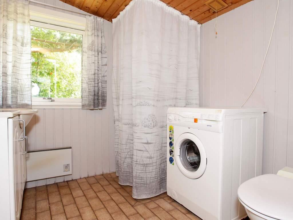 Zusatzbild Nr. 14 von Ferienhaus No. 10507 in Dannemare