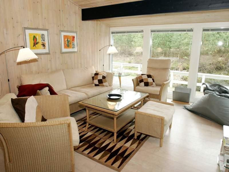 Zusatzbild Nr. 01 von Ferienhaus No. 10517 in Nex�